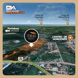 Terras Horizonte- Compre e invista-*&#$