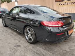 M.Benz C-250 Sport Coupe 2.0
