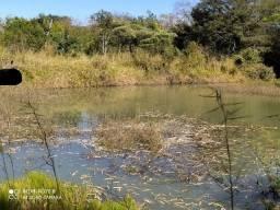 Fazenda 39 hectares