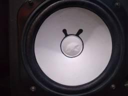 Alto falante do monitor  Yamaha Ns 10