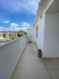 Título do anúncio: RIO DE JANEIRO - Apartamento Padrão - ANIL