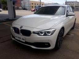 BMW 320 I ACTIVE TB M.SPORT 2018 FLEX
