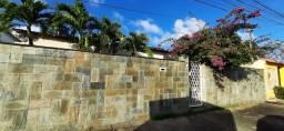 HI- Linda Casa no Hipódromo  5qrts 5wc 200 m²