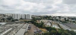 Título do anúncio: Apartamento à venda com 3 dormitórios em São sebastião, Porto alegre cod:KO14311