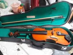 Violino Anton brendon