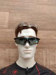Óculos RockBros NOVO