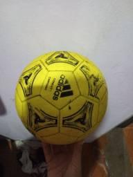 Bola original Adidas