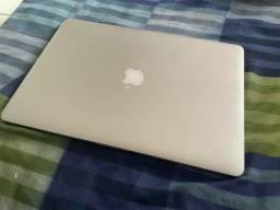 Título do anúncio: MacBook Pro 15.4 polegadas