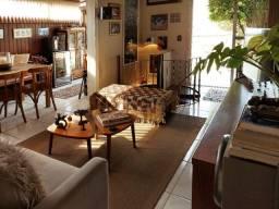 Apartamento à venda com 1 dormitórios em Cidade baixa, Porto alegre cod:FR3469