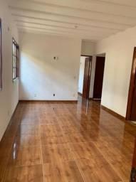 Apartamento para locação em Guapimirim!