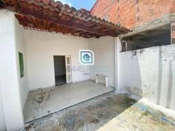 Fortaleza - Casa Padrão - Messejana