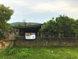 Título do anúncio: Casa - Boca do Monte RS