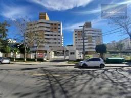 F-AP2163 Maravilhoso Apartamento 3 dormitórios, 68 m² Campo Comprido/Curitiba/PR