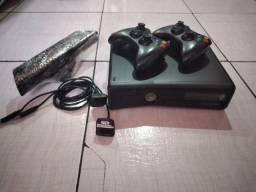 Xbox 360 /Preço  negociável