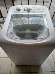Máquina de lavar Cônsul 8kg pra vender agora