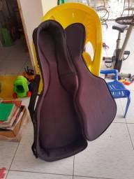 Capa pra violão folk