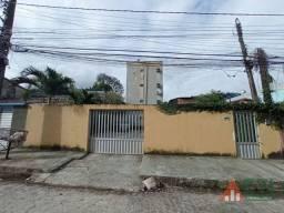 Apartamento com 2 dormitórios para alugar, 82 m² por R$ 1.000,00/mês - Várzea - Recife/PE