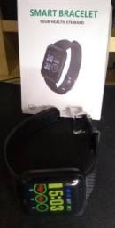 Smartwatch modelo D13