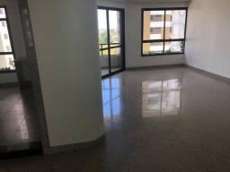 Apartamento para aluguel e venda tem 145 m² com 3 quartos no Cidade Jardim!