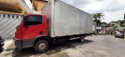 Título do anúncio: Vendo caminhão 1016