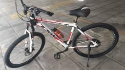 Bicicleta 29 TAM 19 21 marchas