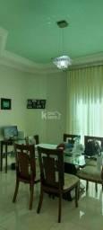 Título do anúncio: Casa à venda no bairro Jardim Europa - Goiânia/GO