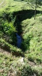 Título do anúncio: Belíssima Fazenda com com 25 Alqueires, em Maria da Fé/Mg