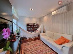 Título do anúncio: Ref.: 3034 - Excelente Apartamento 3 quartos Bom Pastor.