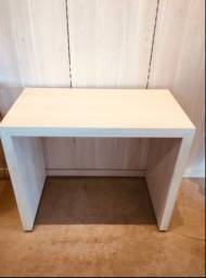 Mesa escrivaninha/computador