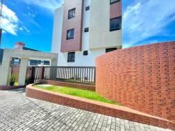 Título do anúncio: Apartamento com 2 dormitórios à venda, 57 m² - Altiplano - João Pessoa/PB