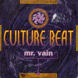 "DISCOS DE VINYL ( 12"" SINGLES ) PARA DJ OU COLECIONADOR"