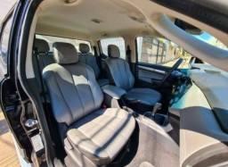 Chevrolet S - 10 2.5 LT CD 4x2