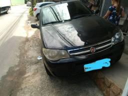 Fiat Palio G3 1.0 8v 4pts completo 2006/2007