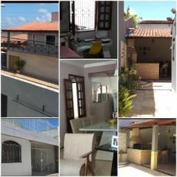 Título do anúncio: Duplex próximo a Fatene Caucaia-CE