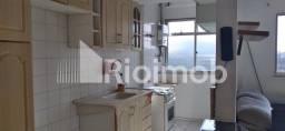 Título do anúncio: Rio de Janeiro - Apartamento Padrão - Colégio