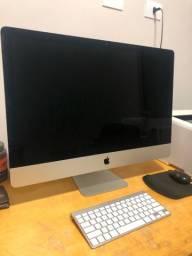 iMac 27 polegadas - 5k - Retina
