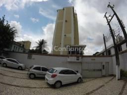 Apartamento à venda no bairro Jacarecanga - Fortaleza/CE