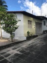 Título do anúncio: Casa Altiplano 2 quartos -Locação