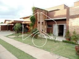 Título do anúncio: Casa de condomínio para alugar com 3 dormitórios cod:L8166
