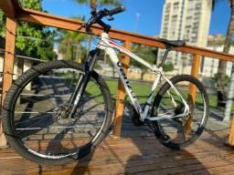 Bike aro 29 VENZO MTB