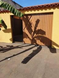 Título do anúncio: Casa com 3 dormitórios à venda, 110 m² por R$ 360.000,00 - Residencial São Leopoldo Comple