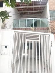 Título do anúncio: Vendo casa em governador Valadares