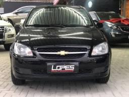 Título do anúncio: Chevrolet Classic Life/LS 1.0 8V