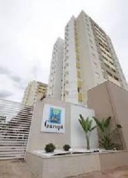 Título do anúncio: Apartamento para Venda no Gurupi, Vila Aviação, 3 Dormitórios, sendo 1 Suíte.