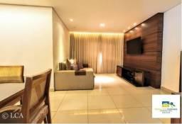 Apartamento 3 qtos 1 suite e 2 vagas- Bairro Castelo