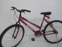 Bicicleta Sophia