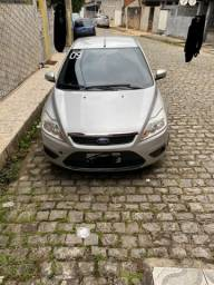 Ford focus 2.0 completo