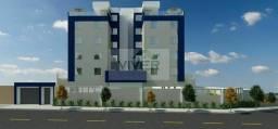 Título do anúncio: Apartamento de 3 Quartos com Suíte Bairro Santa Branca  !!!