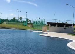 Repasse no Villas de Carapibus Acqua Park Residence