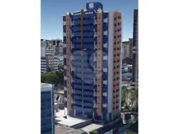 Apartamento à venda com 3 dormitórios em Dionisio torres, Fortaleza cod:REO194816